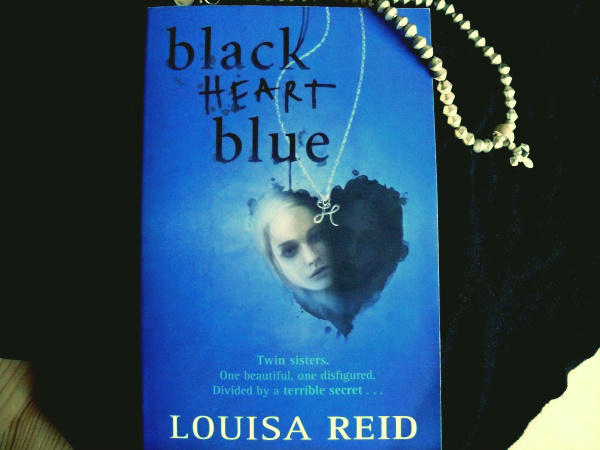 Black Heart Blue 2